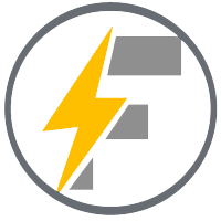 farsoft logo